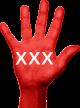 linuxconsultants.com.au Logo